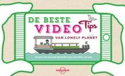 De beste videotips van Lonely Planet