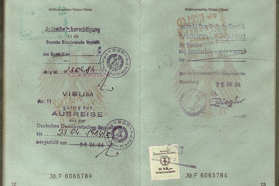 passport-1402632_1280