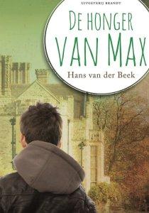 Bijzondere jeugdboekenserie: 'Sterren van Morgen' #2