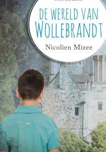 Bijzondere jeugdboekenserie: 'Sterren van Morgen' #1