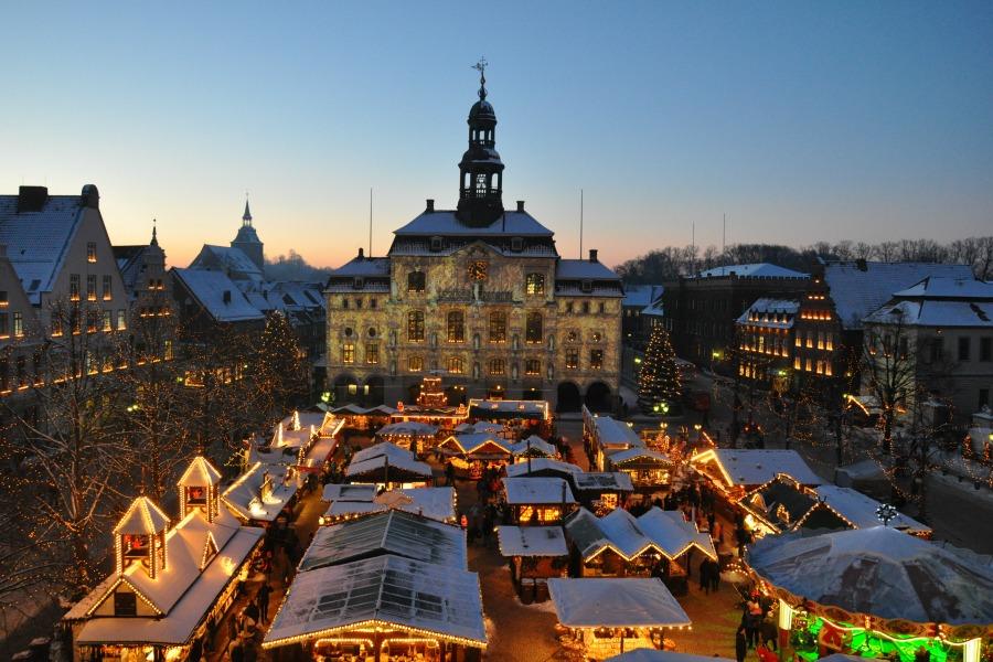 kerstmarkt4