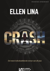 Crash – Ellen Lina