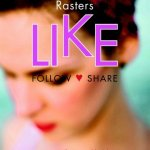 Like - Gaby Rasters
