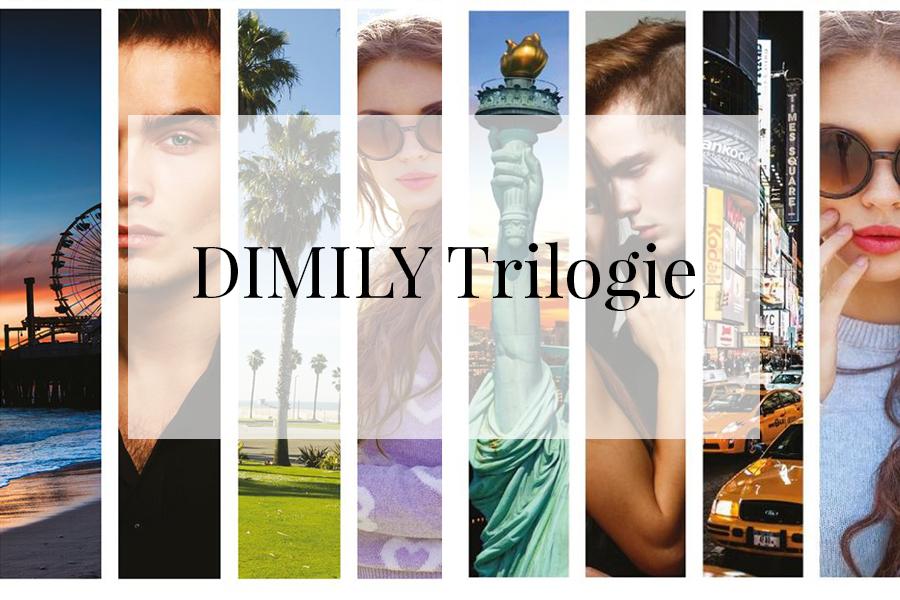 DIMILY Trilogie