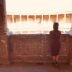 Rondreis Andalusië