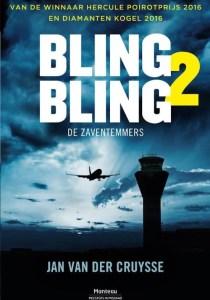 Bling Bling #2 De Zaventemmers – Jan van der Cruysse