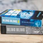 Bling Bling 2
