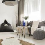 Privacy en licht in huis