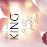 King 3 Achter Gesloten Deuren