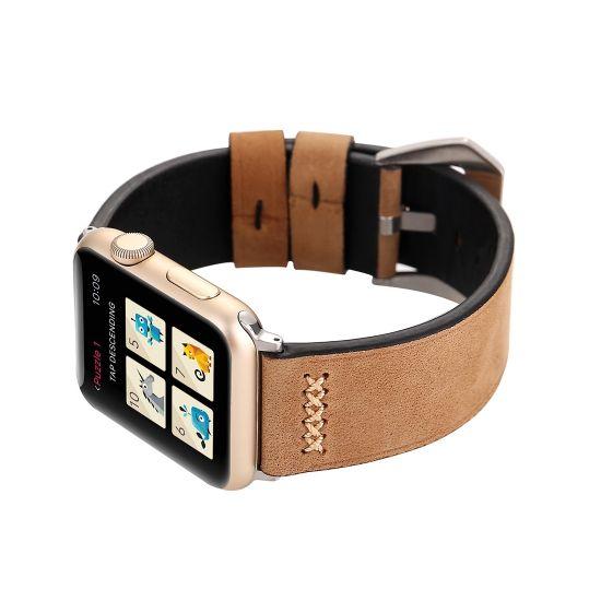 Accessoires voor Apple Gadgets