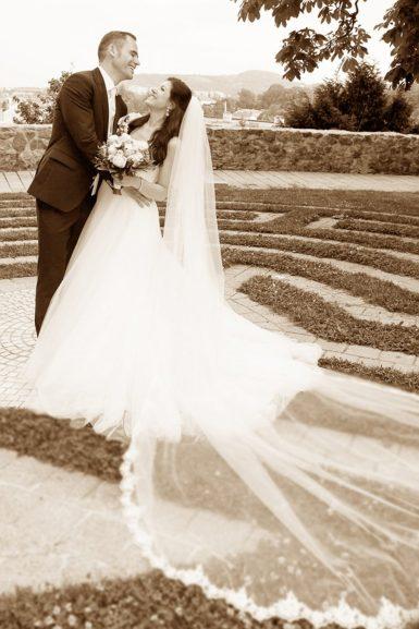WEDDING_2_HEIRATEN AUF WOLKE 7