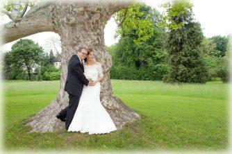 WEDDING_1_HEIRATEN IM SCHLOSS