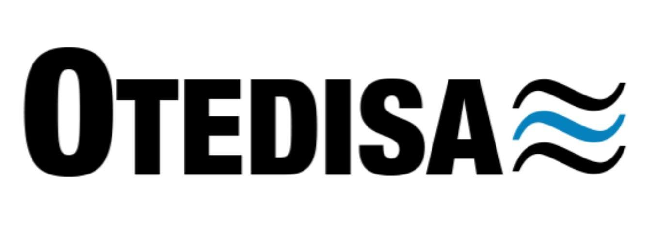 Logo Otedisa