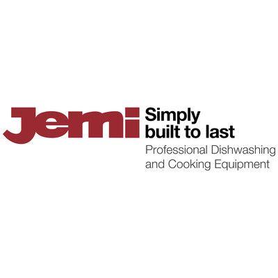 logo jemi