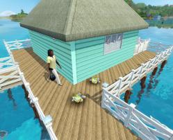 photo ResortCleanup_zpsd6d018b4.jpg