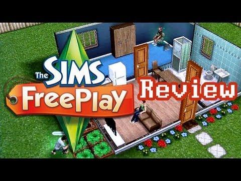 Hoe te bouwen twee dating relaties Sims vrijspelengratis online dating in Phoenix