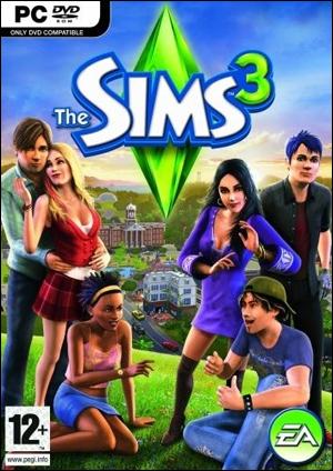 The Sims 3 1.57 Güncellemesi Yayınlandı