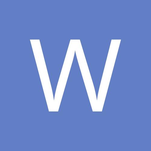 wozzar