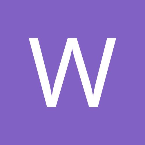 WildMan04