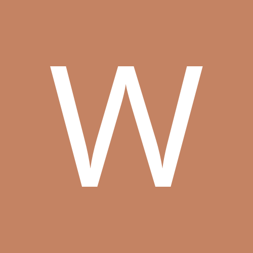 WTEC-R