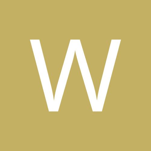 warriord5