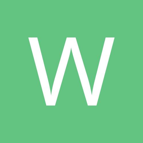 wtcorley