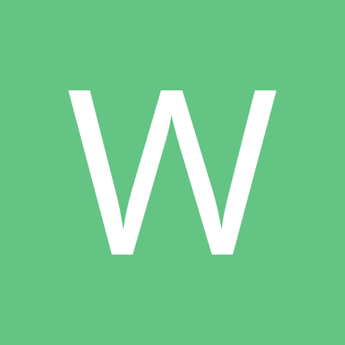 wombar