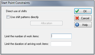 constraining_arrivals2