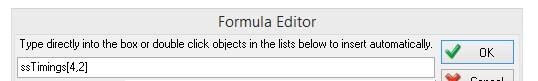 SIMUL8 Formula Editor_3
