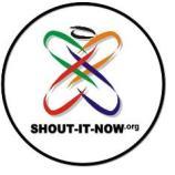 Shout It Now