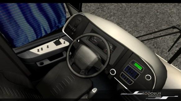 rodobussimulatorbeyazotobusresim11