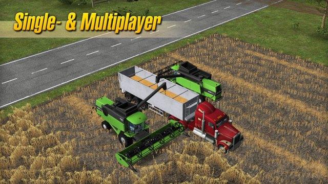 fs2014-single-multiplayer