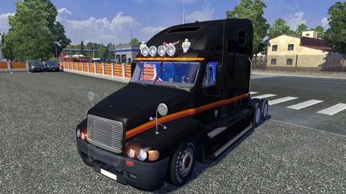 Freightliner-Century-Class