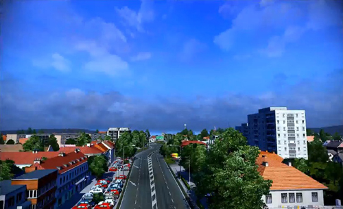 Lautus-Graphics-and-Weather-mod