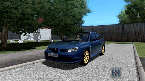 Subaru-Impreza-WRX-STİ-2006