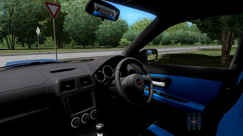 Subaru-Impreza-WRX-STİ-20062
