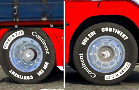 continent-tires-460x299