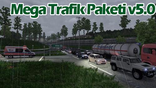mega-traffic-packv5