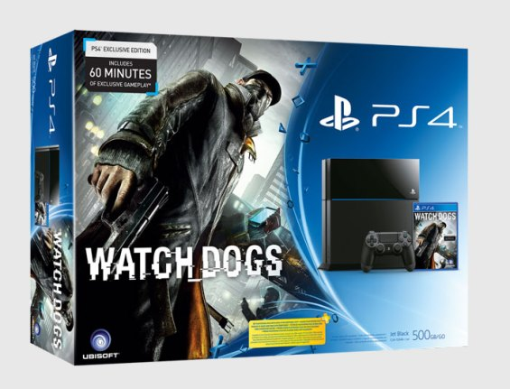 ps4-bundle-watch-dogs