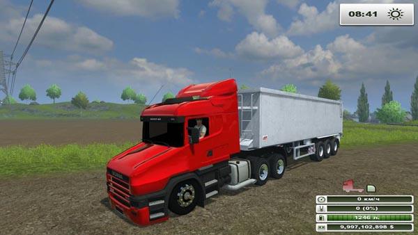 Scania-124-v-3.0