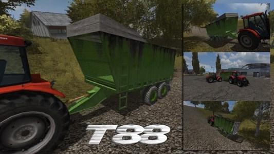 T-88-v-1.0