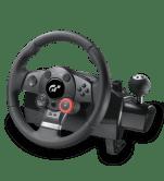 logitech-driving-force-gt-ets2
