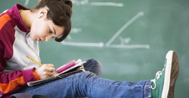 Esercizi matematica per le scuole superiori
