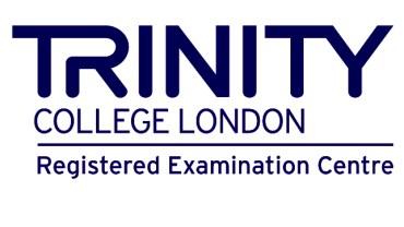 Esame di Inglese Trinity