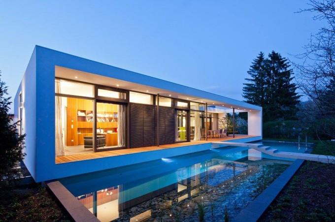 Progetta e arreda la tua casa gratis con simulazione net - Siti arredamento casa ...