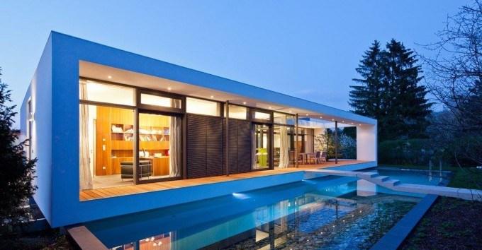 Progettare e arredare casa