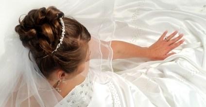 simulazione matrimonio