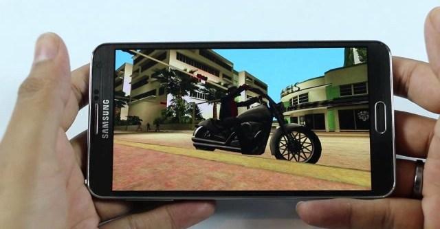 Per voi i migliori giochi di simulazione per Android