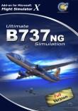 Perfect Flight - Ultimate 737NG Simulation Full Version
