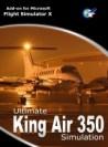 Perfect Flight - Ultimate King Air 350 Simulation